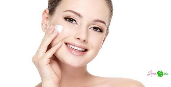 kem dưỡng trắng da mặt tốt nhất hiện nay trên thị trường