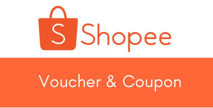 Mã giảm giá Shopee Mới nhất và khuyến mãi Shopee mới nhất